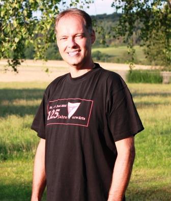 Thorsten Röhrig