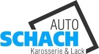 AutoSchach_070303_LOGO_RGB