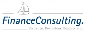 Finance-consulting-Logo-300x115