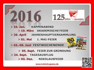 Flyer 2016_v2