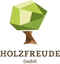 Holzfreude_Logo_web