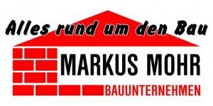 Markus-Mohr_640_x_480-300x150