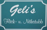 geli_small
