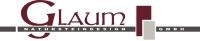 glaum_banner_small