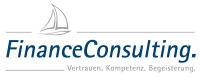 FC-Logo_small
