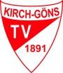 TV-Logo_superrot_150_klein