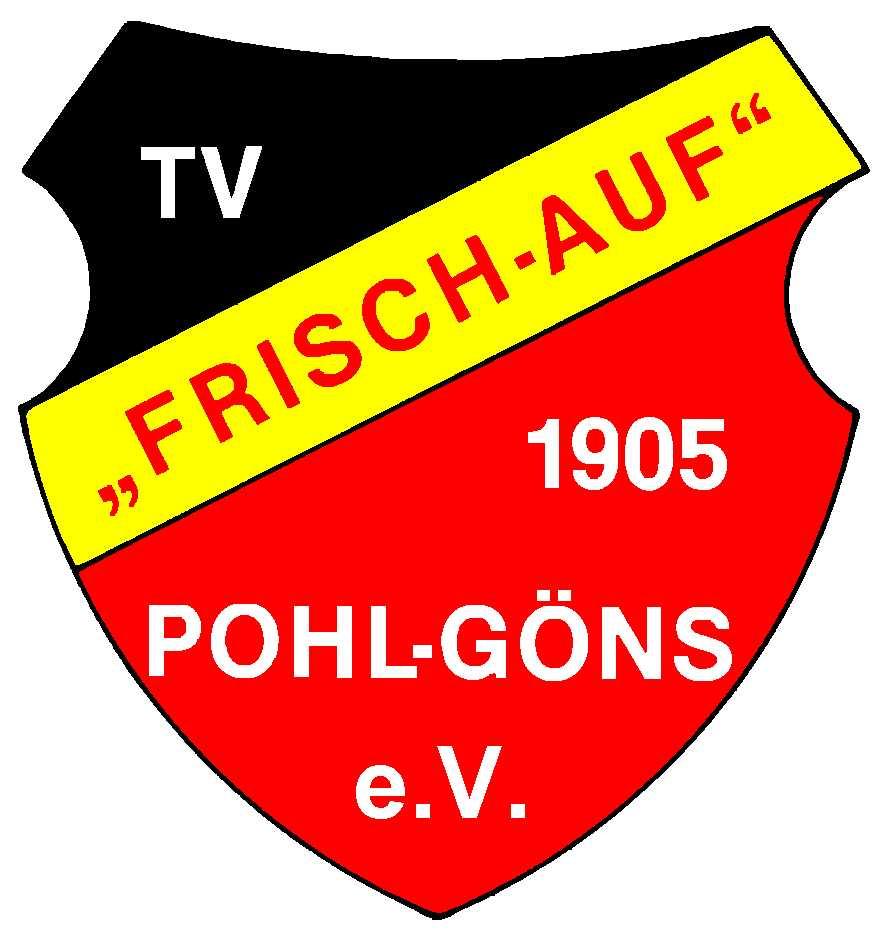 Tv-PG-ev-neu