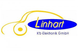 Linhart Logo klein
