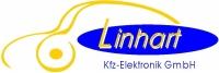 Linhart_web_small_2
