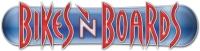 BnB_standard_small