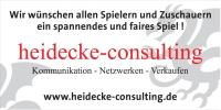 heidecke_200_100