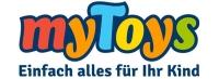 mytoys_2