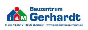 Gerhard Bauzentrum
